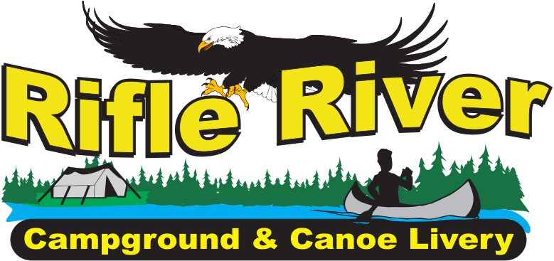 Rifle River Campground